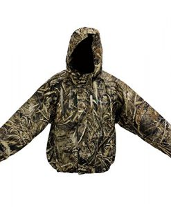 frogg toggs pro action camo jacket, realtree max 5
