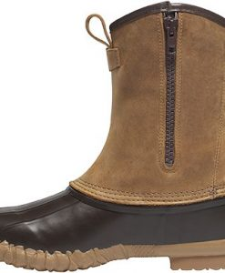 LaCrosse Pac Boots