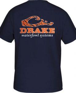 drake game day series t- shirt