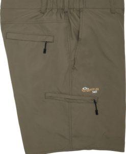 drake dura-lite utility shorts