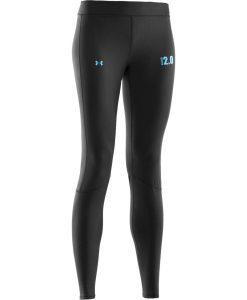 under armour women's base 2.0 leggings
