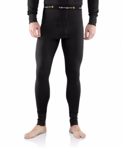 carhartt base force cold weather bottom