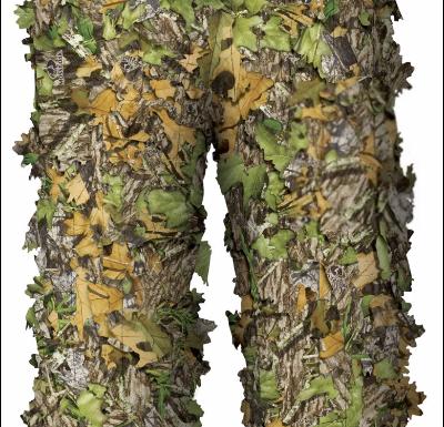 redhead 3d pants mossy oak obession