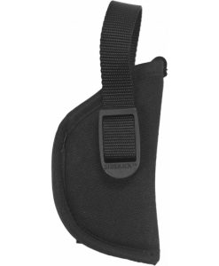 uncle mike's sidekick hip holster right hand