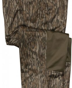 drake non-typical silencer soft shell pant