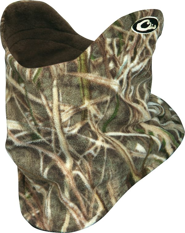 mossy oak shadow grass blades