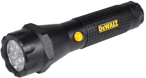 dewalt 1aa tail switch