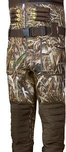 Drake Waterfowl Mst Eqwader 2.0 Waders