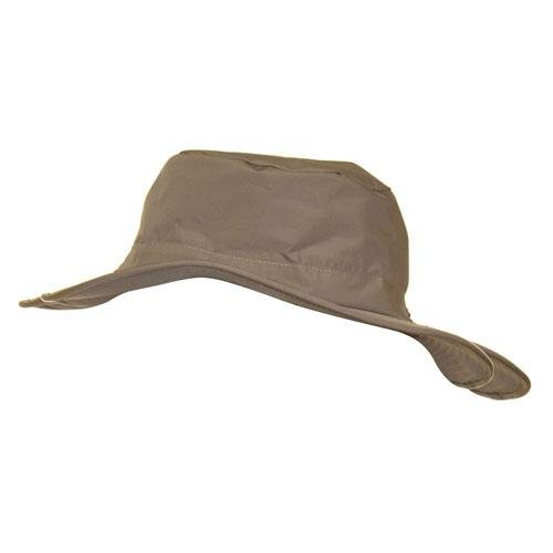 frogg toggs toadz bucket hat nth101-05 252444302bc