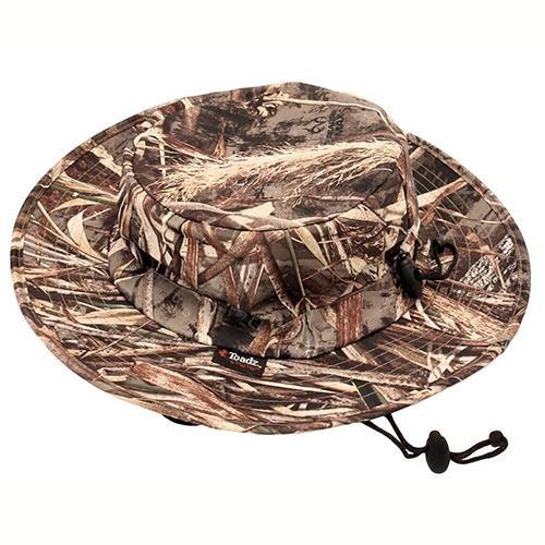 826e4325cc0543 Frogg Toggs Toadz Bucket Hat | Safford Trading Company