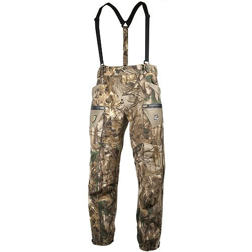 scentblocker apex pant with trinity, apx