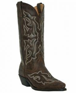 laredo women's runaway boot