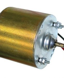 wildgame innovations 12 volt feeder replacement motor