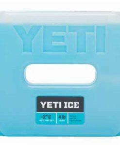 yeti-ice-4lb