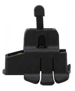 butler creek lula m-16/ ar-15 all-in-one magazine speed loader
