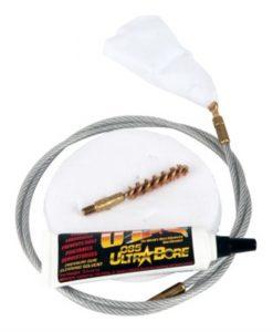 otis micro kit (.30 - .45 caliber)