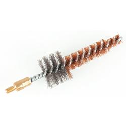 otis m16 chamber brush