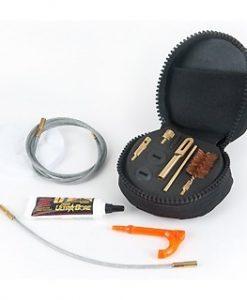 otis shotgun cleaning system ( .410 through 10 guage )