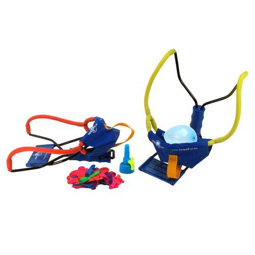 water sports balloon wrist launcher