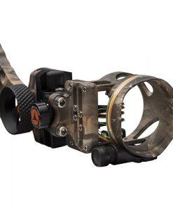 apex gear ag2314l covert 4 pin lost camo