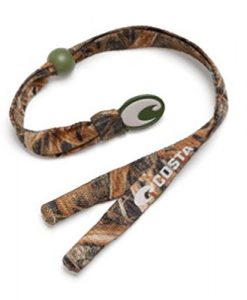 costa del mar keepers, mossy oak camo