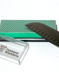 diamond machining technology diamond whetstone (coarse)
