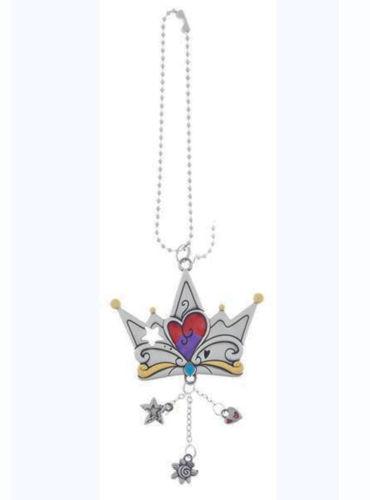 ganz car charm - tiara