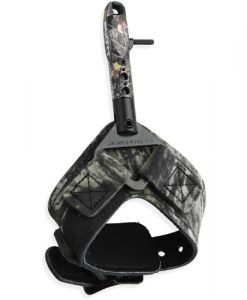 scott archery little bitty goose release with buckle strap