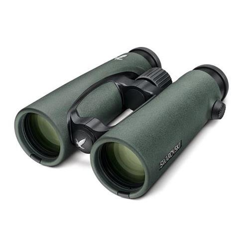 swarovski new 2016 model 10x42 el42 binocular with fieldpro package