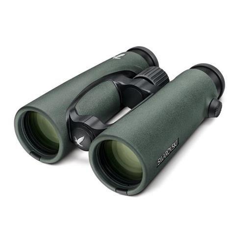 swarovski new 2016 model 10x42 el42 binocular with fieldpro package