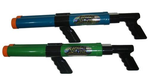 water sports db-1500 stream machine