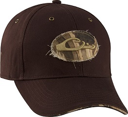 08f1fd75fd0dd6 Drake Clothing | Shop Drake Waterfowl Clothing & Hunting Gear Today!