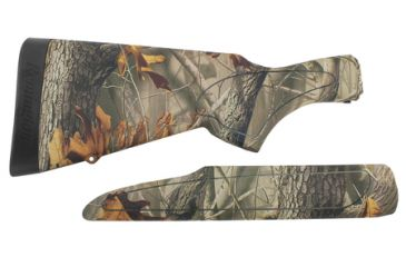 remington-870-compact-synthetic-stock-and-forend-20-gauge-realtree-hardwoods-hd-camouflage-decacd