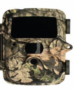 covert hd 60 scouting camera