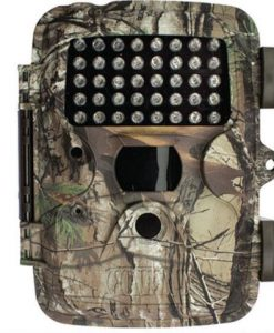 covert hd 40 scouting camera