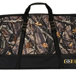 easton flatline bow case