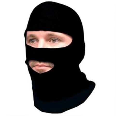 primos stretch fit full mask