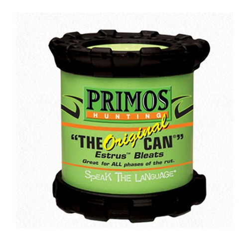 "primos ""the original can"""