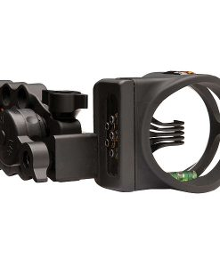 apex gear accu-strike pro select