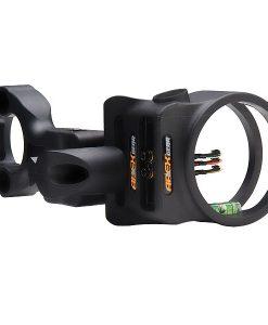 apex gear tundra series sight