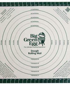 bge pizza-dough-rolling-mat-800sq
