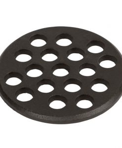 big green egg fire grate, medium replacement fire grate for medium egg