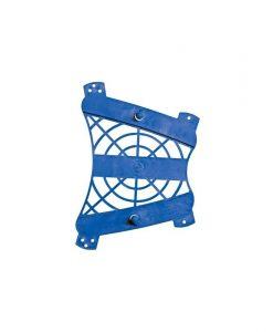 bohning web armguard