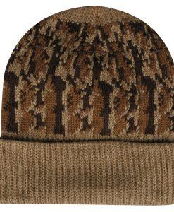 outdoor cap company knit cap