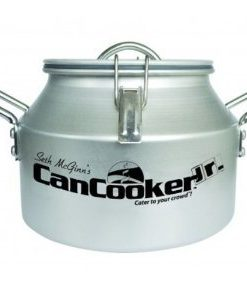 cancooker jr