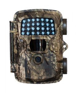 covert mp8 scouting camera