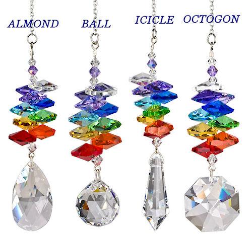woodstock crystal-rainbow-cascade-all-shapes