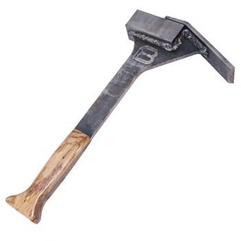 fb_pro_hammer