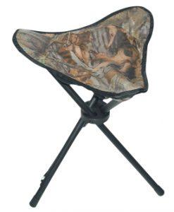 fieldline pro-guide stool