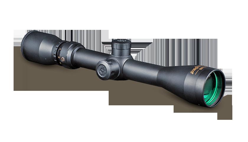 konus 7265 riflescope 3x-9x50mm zoom
